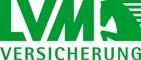 LVM Jörg Kracht