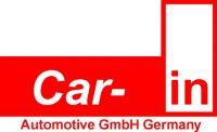 Autoteilehandel Car-in-Automotive GmbH