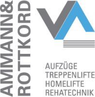 Ammann & Rottkord GmbH