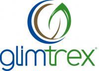 Glimtrex GmbH