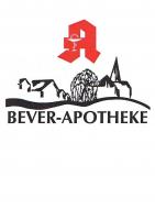 Bever-Apotheke