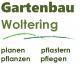 Gartenbau Woltering