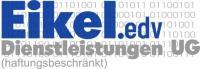 Eikel.edv Dienstleistungen UG