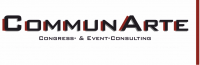 CommunArte Congress- & Event-Consulting