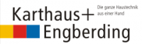 Karthaus+ Engberding