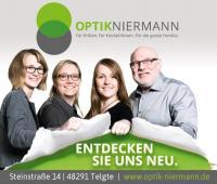 Optik-Niermann