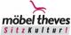 Möbel Theves GmbH