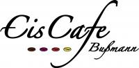 CAFE EISCAFE BUSSMANN BALLONFAHRTEN