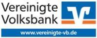 Volksbank Westbevern